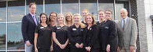 Image 5   Caven Dental Group