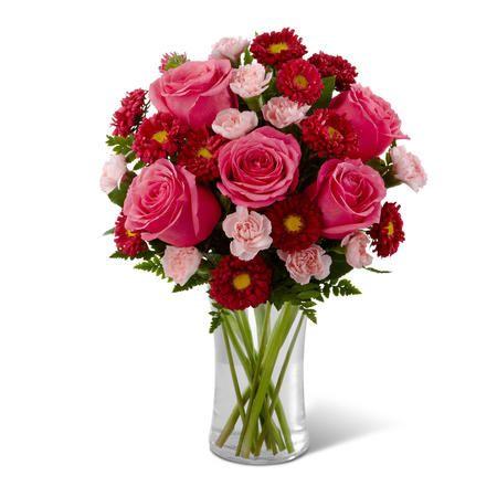 Image 3 | Arizona Florist
