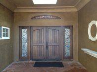 Image 4 | Legendary Doors & Windows