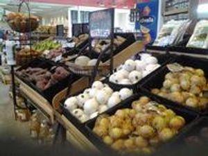 Image 5 | Ann's Health Food Center & Market