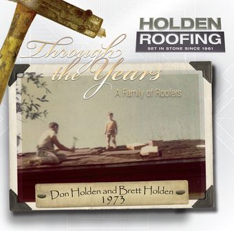 Image 15 | Holden Roofing