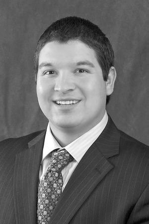 Image 2   Edward Jones - Financial Advisor: Matthew I Chang