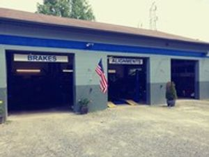 Image 4 | Knapp's Madison Auto and Towing