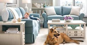 Image 5 | Raymour & Flanigan Furniture and Mattress Store