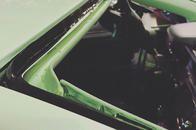 Image 6   Kaizen Auto Glass Repair