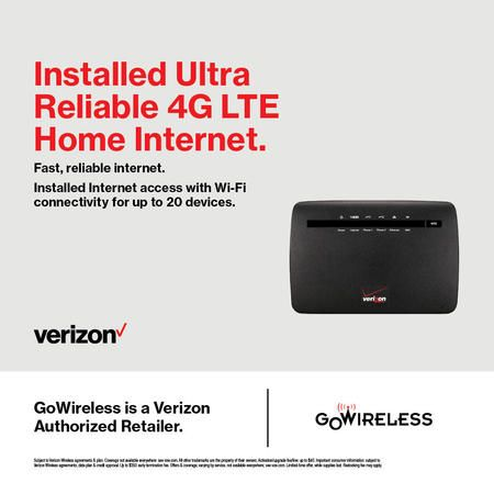 Image 2 | Verizon Authorized Retailer – GoWireless