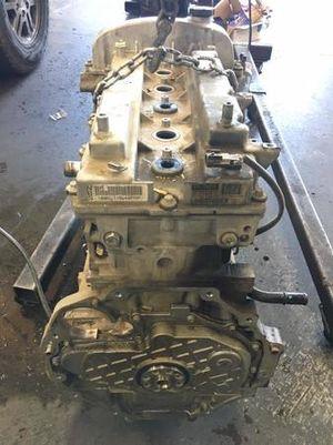 Auto Repair & Service in the Camarillo Area!