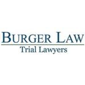 Image 1 | Burger Law