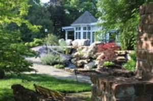 Landscaping Services in Omaha, NE