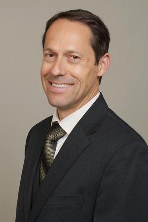 Image 2 | Edward Jones - Financial Advisor: Scott A Murock, CFP®|ChFC®|CLU®