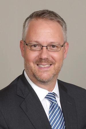 Image 2 | Edward Jones - Financial Advisor: Patrick Berger, AAMS®|CRPC®