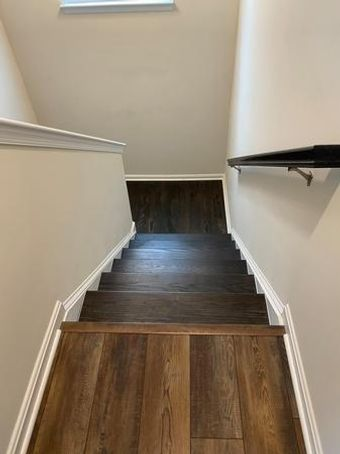 Image 2 | Friends & Family Flooring