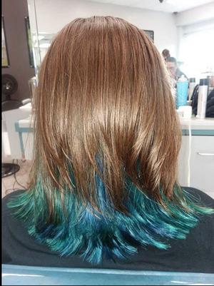 Image 6 | Make Your Hair Design