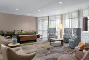 Image 5 | Courtyard by Marriott Jacksonville I-295/East Beltway