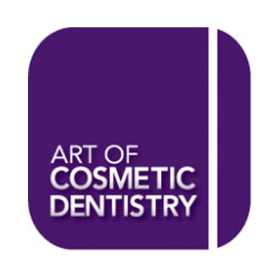 Image 1 | Art of Cosmetic Dentistry