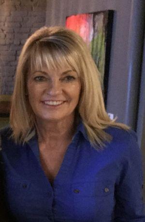 Brenda Cormier