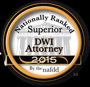 Craig M. Kadish, Nation's Top DWI Attorneys