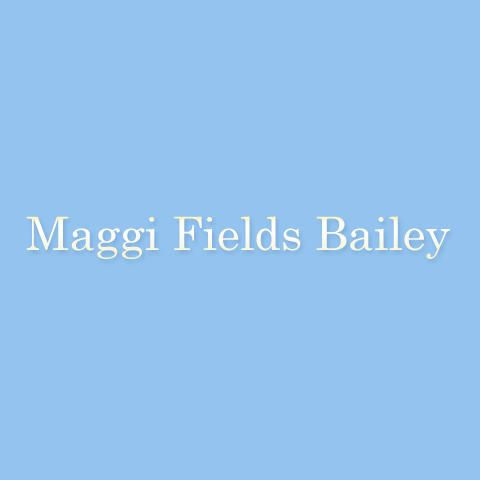 Image 1 | Maggi Fields Bailey Attorney at Law