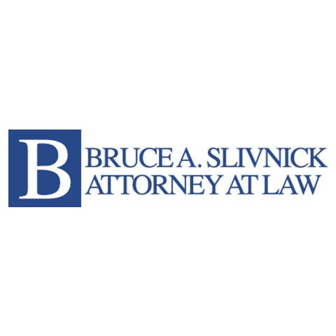Image 1 | Bruce A. Slivnick Attorney at Law