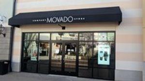 Image 4   Movado Company Store