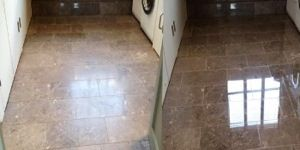 Image 3 | Simply Clean Carpet Care