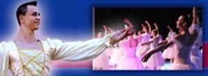 Image 2 | Paris Ballet And Dance/Paris Ballet Conservatory