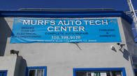 Image 2 | Murfs Auto Tech Center