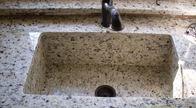 Image 5 | International Stone & Design (ISD Granite)