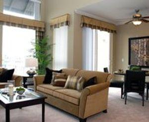 Image 5 | Revo 225 Apartments