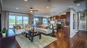 Image 7 | Amber Meadows by Pulte Homes