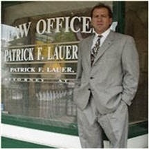 Image 3 | Law Offices of Patrick F. Lauer, Jr. LLC