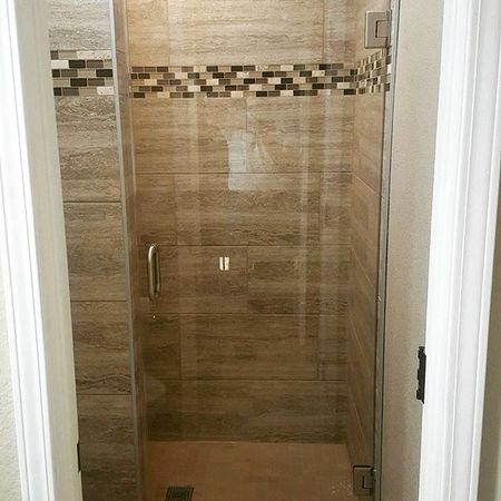 Image 9 | Colorado Shower Door LLC
