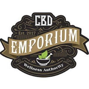 Image 2 | CBD Emporium