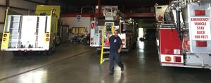 Image 2   Legacy Fire Apparatus