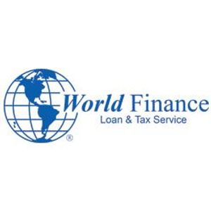 Image 1 | World Finance