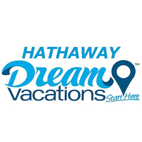 Image 1 | Hathaway Dream Vacations