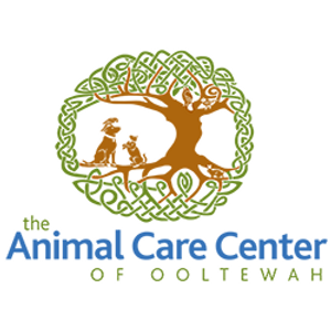Image 1 | The Animal Care Center of Ooltewah