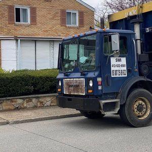 Image 2 | SWI Debris Removal Service