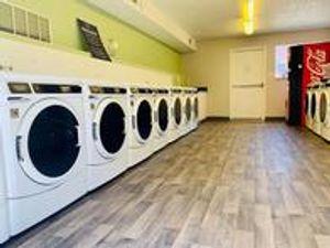 Image 4 | CoinTech - Apartment Laundry Services