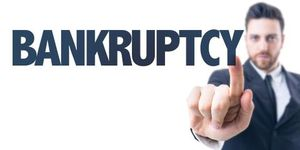 3 Things to Know About Life After Bankruptcy: Insights From a Honolulu Bankruptcy Attorney