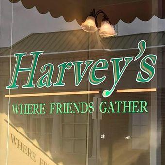 Image 2   Harvey's