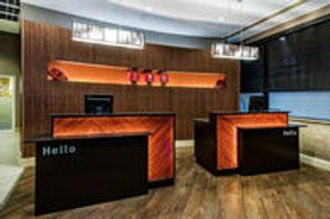 Image 3 | TownePlace Suites by Marriott San Antonio Downtown