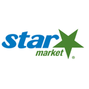 Image 1 | Star Market Pharmacy