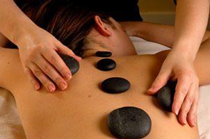Image 5   Massage Works Wellness Center