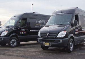 Image 3 | Newark Airport Park Plus Parking