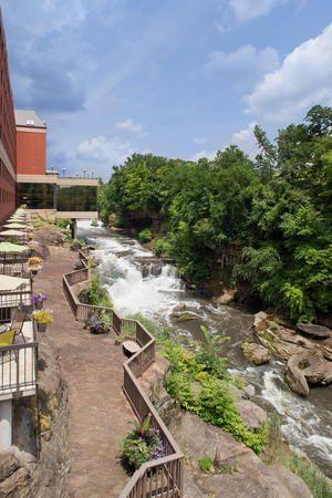 Image 4   Sheraton Suites Akron Cuyahoga Falls