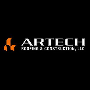 Image 1 | Artech Roofing & Construction