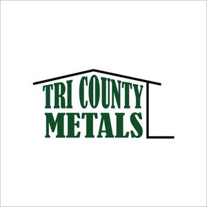 Image 2   Tri County Metals