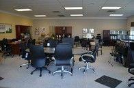 Image 9   Expert Office Furniture & Design