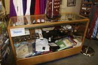 Image 5 | Mary Regina The Catholic Store